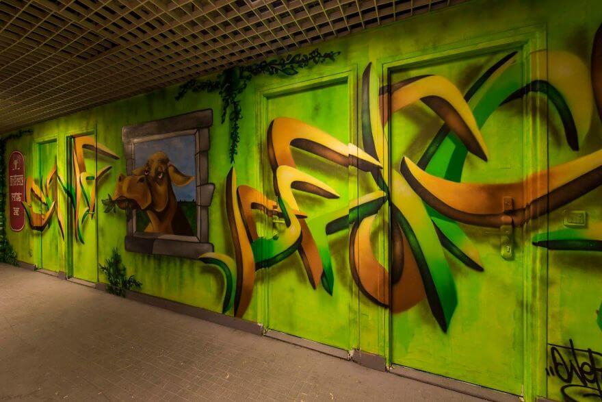 graffiti artists rehab2 paris 33