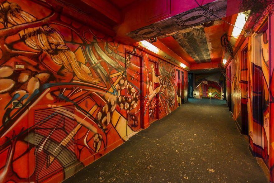 graffiti artists rehab2 paris 34