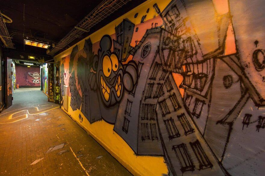 graffiti artists rehab2 paris 39