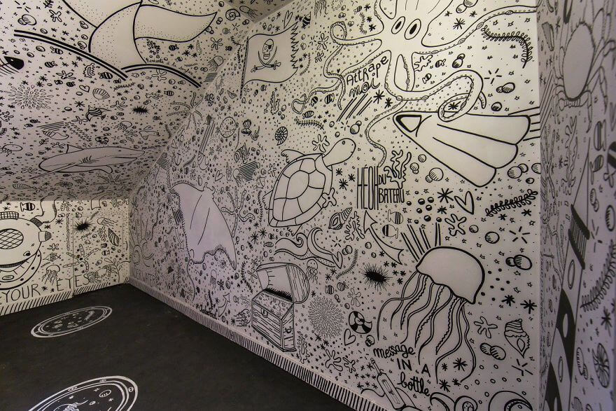 graffiti artists rehab2 paris 4