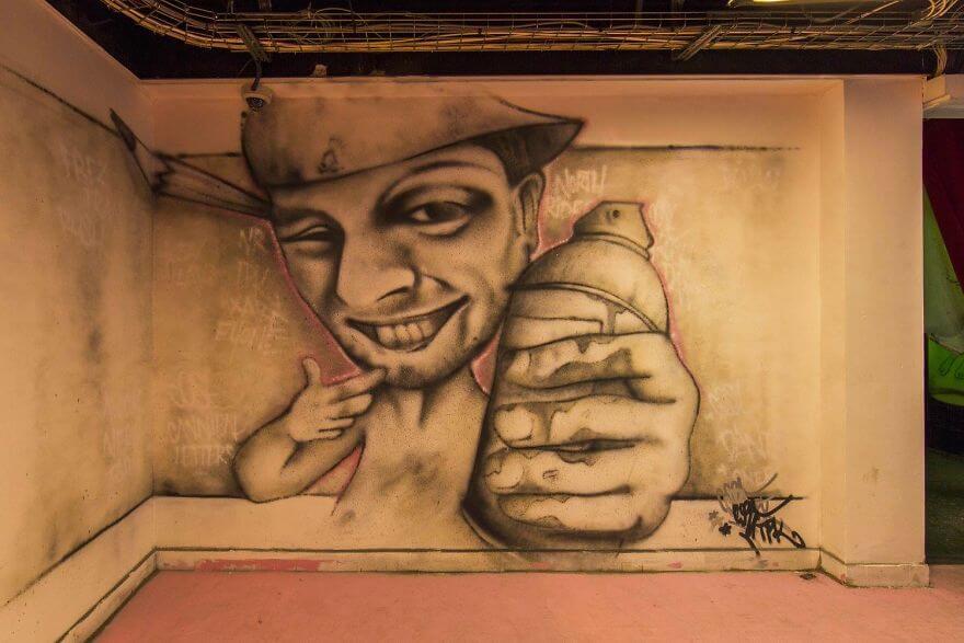 graffiti artists rehab2 paris 43