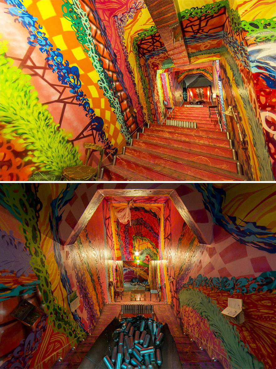 graffiti artists rehab2 paris 5