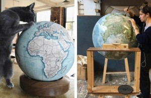 handmade globes by beller and co feat (1)