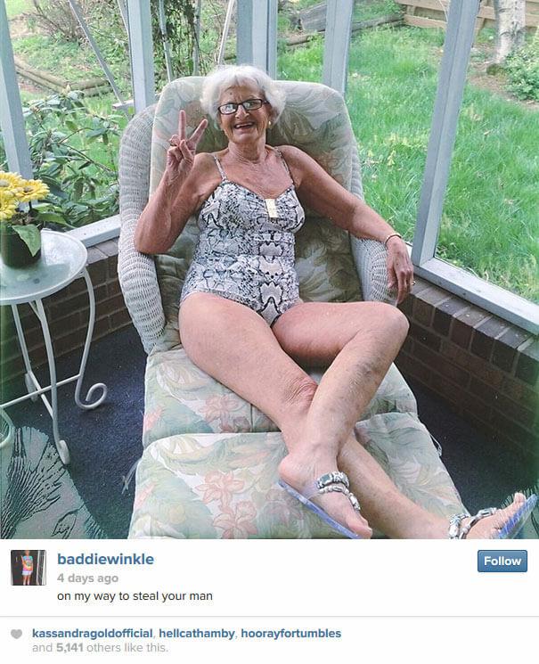 hipster grandma baddie winkle (1)