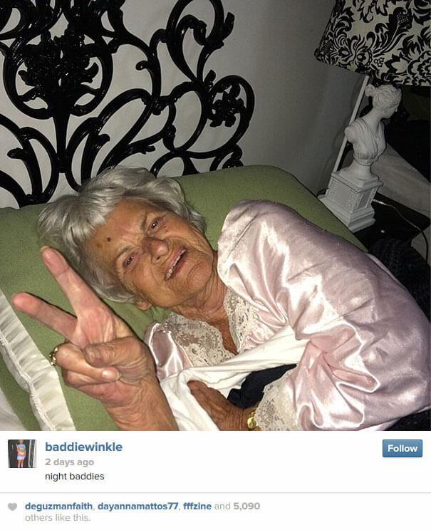 hipster grandma baddie winkle 10 (1)