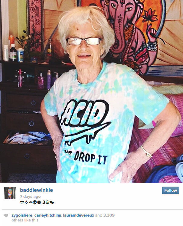 hipster grandma baddie winkle 2 (1)