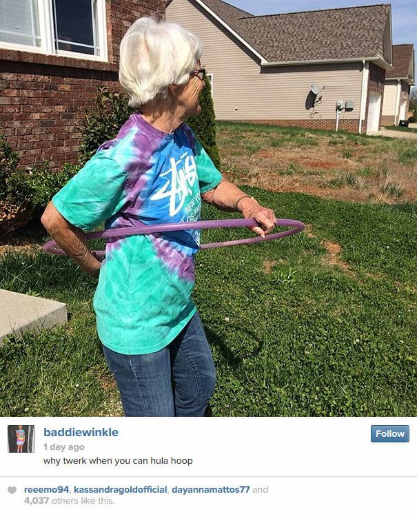hipster grandma baddie winkle 5 (1)