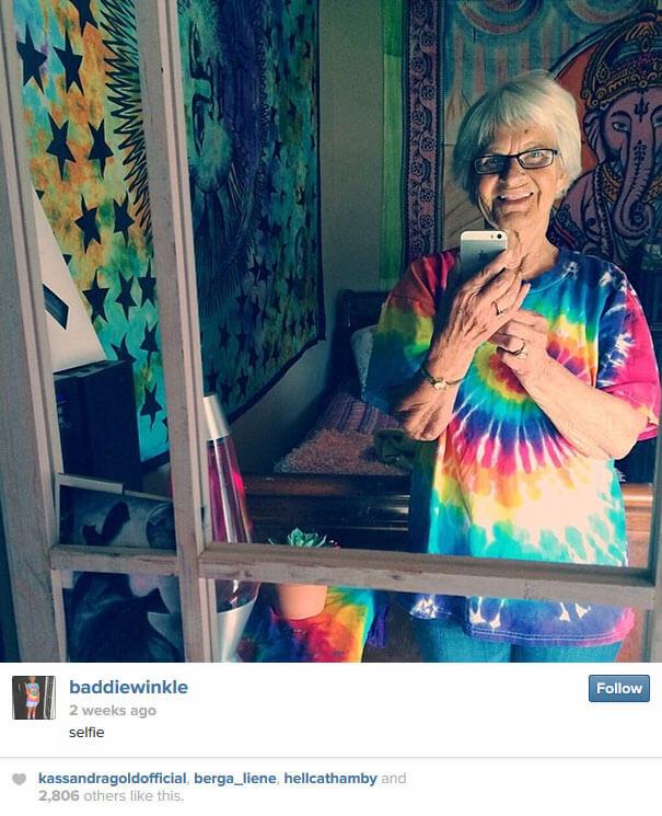 hipster grandma baddie winkle 7 (1)