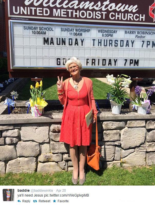 hipster grandma baddie winkle 8 (1)