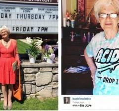 hipster grandma feat (1)