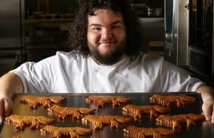 hot pie direwolf bread feat (1)