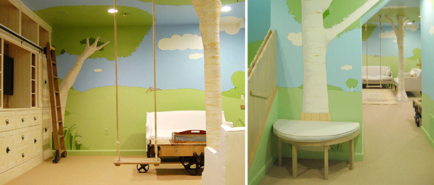 kids room ideas 12 (1)