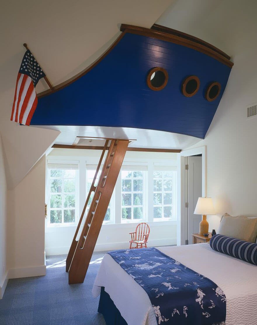 kids room designs 17 (1)