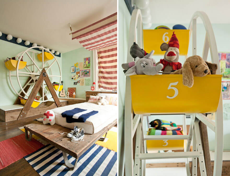 kids room designs 19 (1)