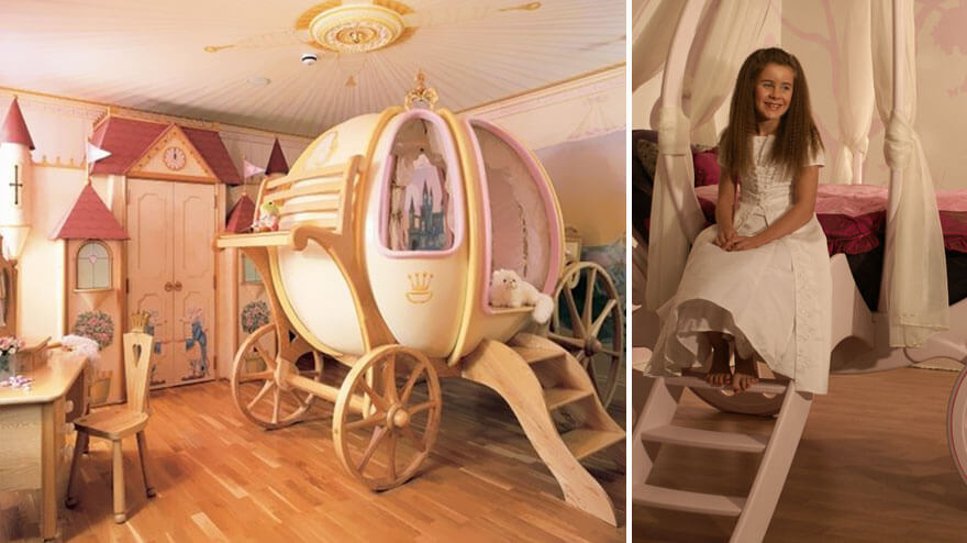 kids room designs 20 (1)