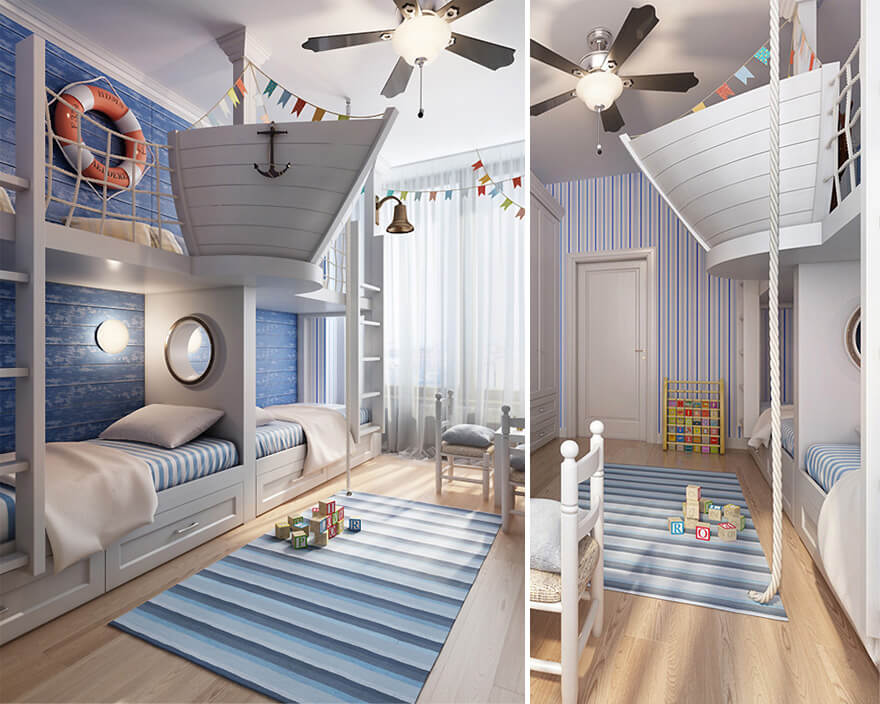 kids room designs 21 (1)