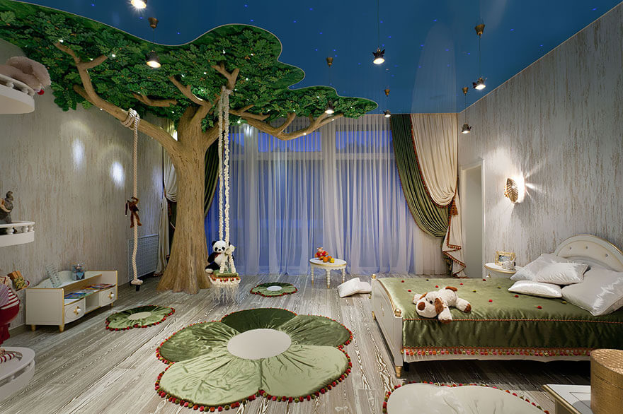 kids room designs 23 (1)