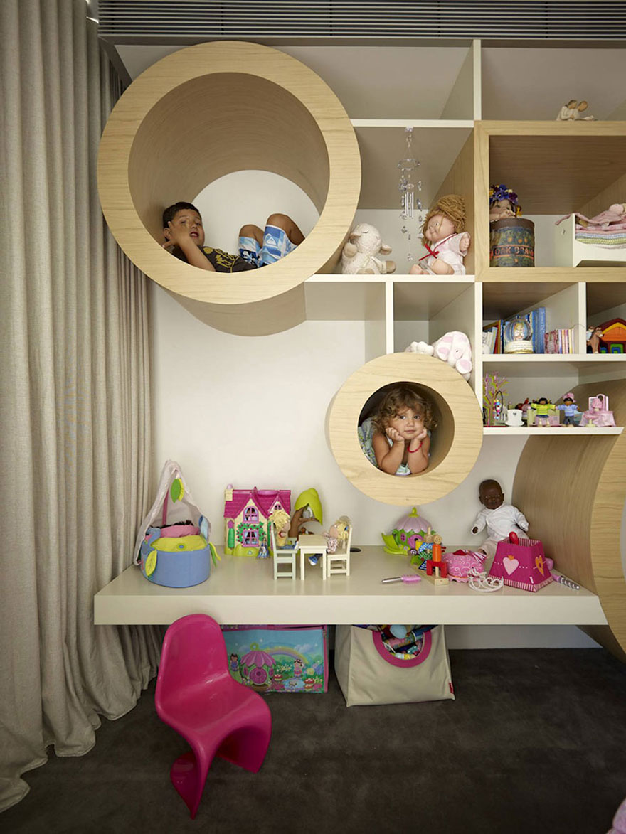 kids room designs 25