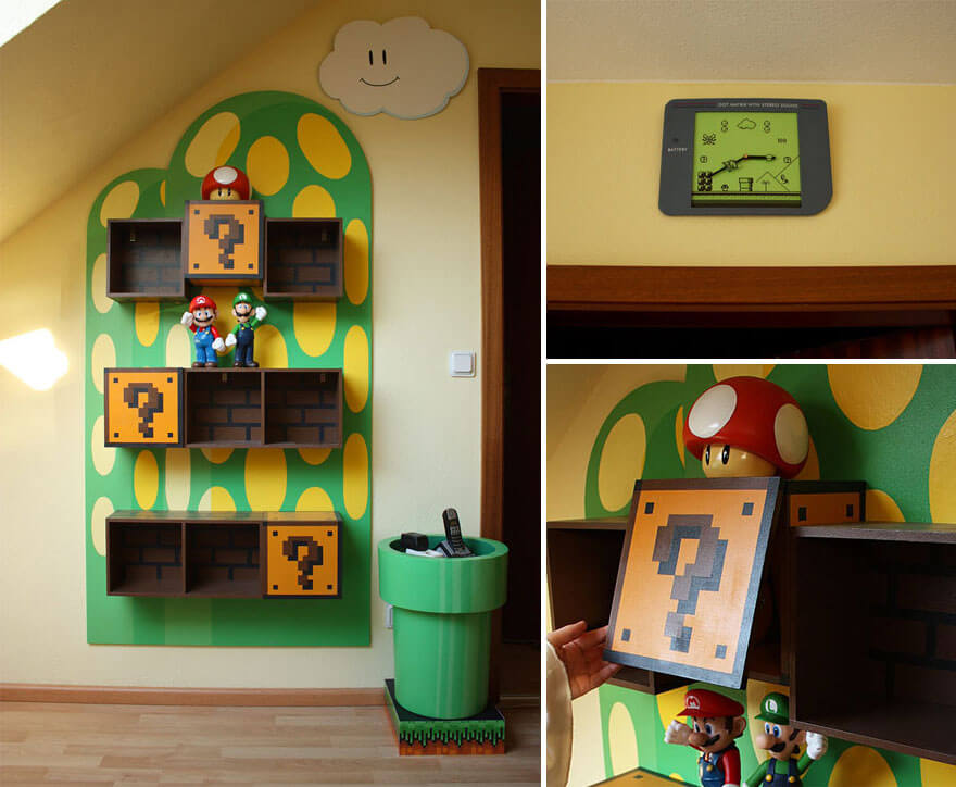 kids room designs 28 (1)