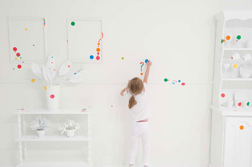 kids room themes 30 (1)