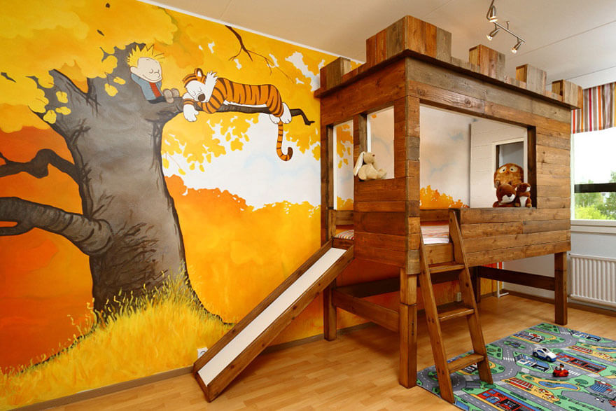kids room themes 4 (1)