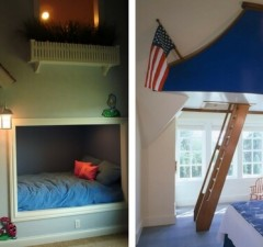 kids room themes feat (1)