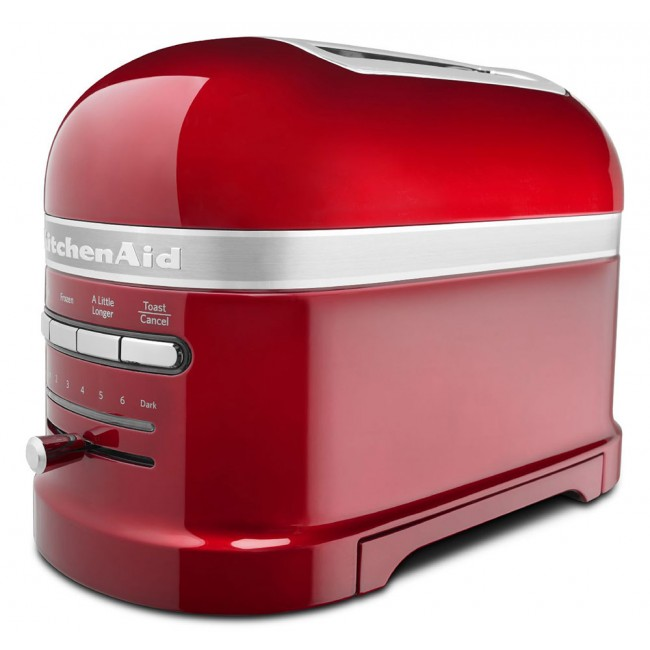 kitchenaid-kmt2203ca-candy-apple-red-2-slice-pro-line-toaste-64c
