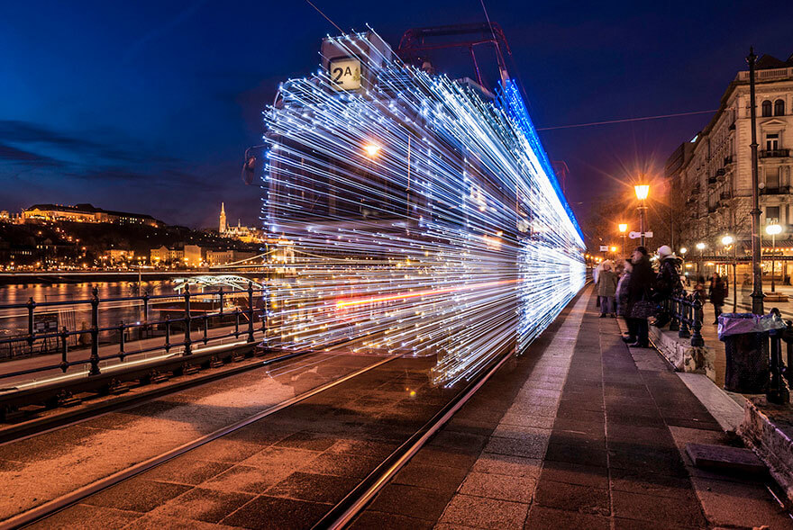 long exposure shots budapest trains 3 (1)