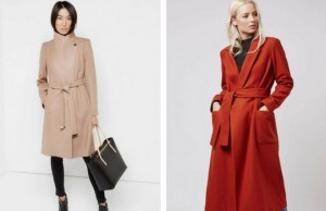 long wrap coat feat (1)