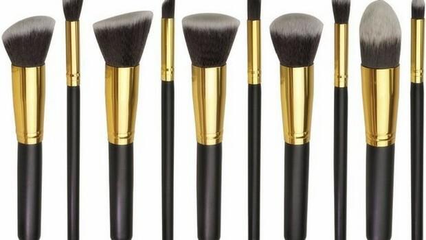 makeup brushes feat good (1)