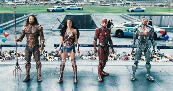 new justice league tralier (1)