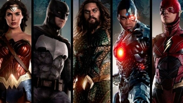 new justice league tralier feat (1)