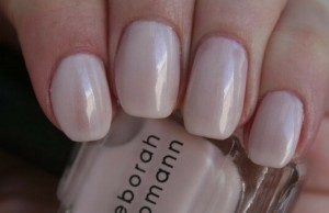 nude nail polishes feat (1)