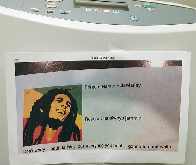 office humor 1 (1)