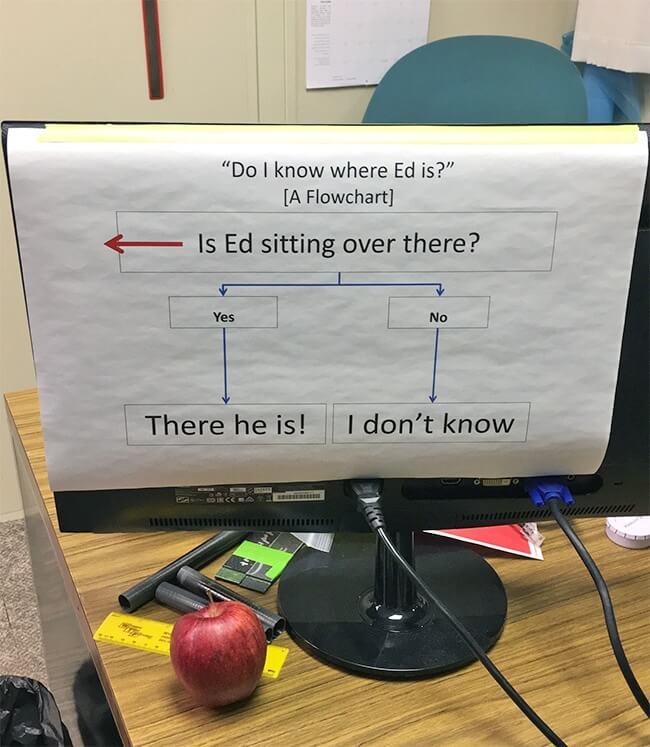 office jokes 11 (1)