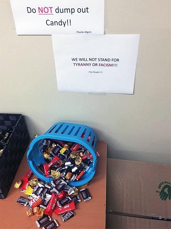 office jokes 6 (1)