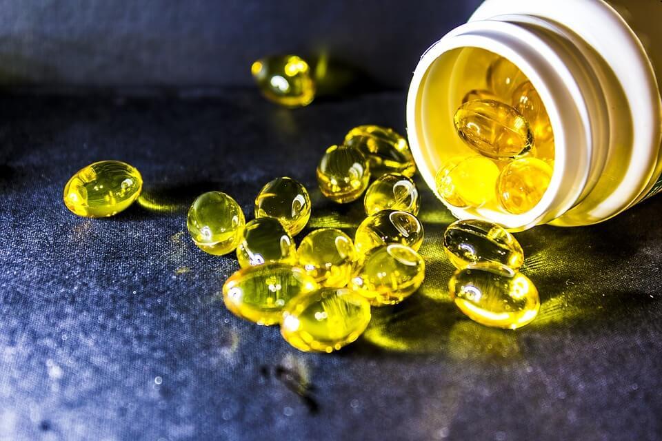 omega 3 cure (1)