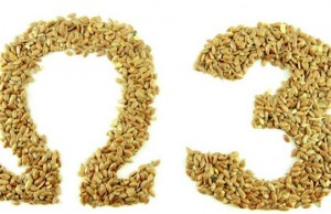 omega 3 faty acids feat good 3 (1)