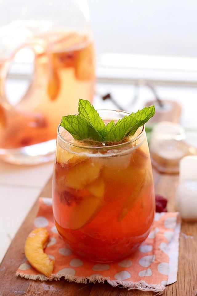 peach-sangria-recipe