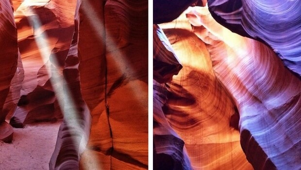 photos of canyons feat (1)