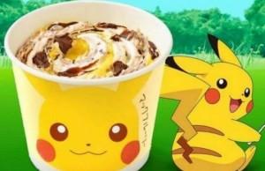 pikachu mcdonalds yummy feat (1)