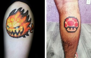 pixel tattoo feat good (1)