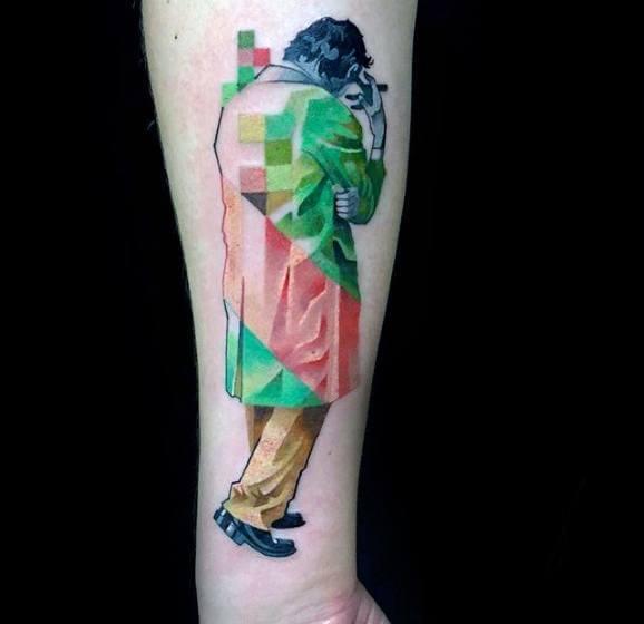 pixel tattoo2