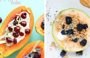 refreshing fruit bowls feat (1)