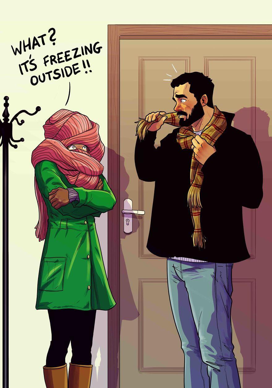 relationship comic yehuda devir 17 (1)