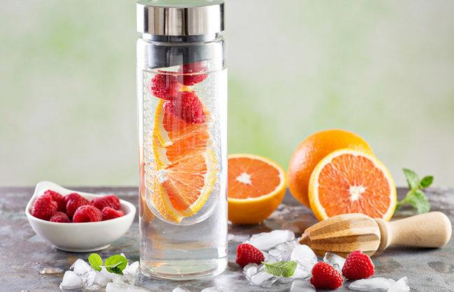 rsz_16-raspberry-orange-infused-water