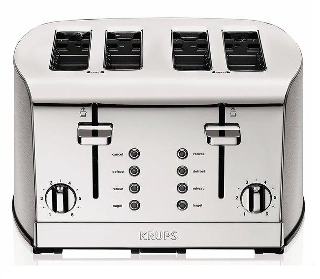 best toaster 1