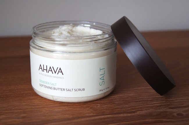 rsz_ahava-softening-butter-salt-body-scrub-2