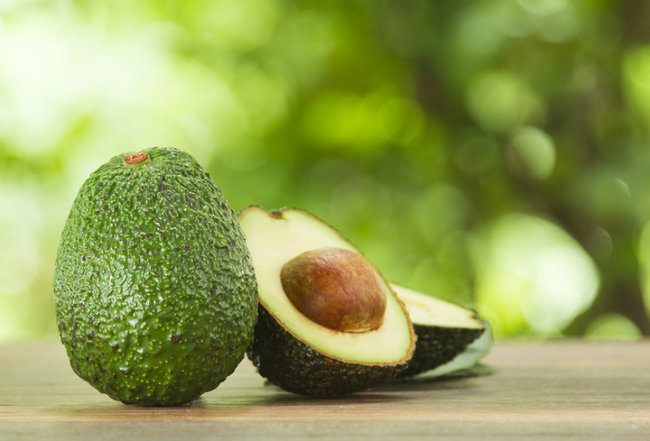 rsz_all-about-avocado-resized