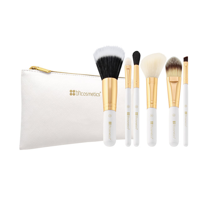 rsz_bright_white_brush_bag_wbrushes_960x960_72dpi